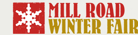 Mill Road Winter Fair